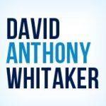 David Whitaker Logo